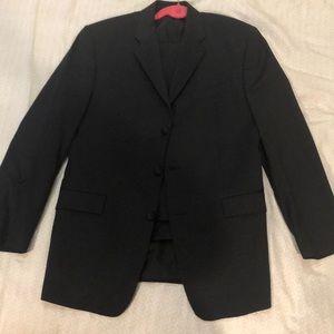 Ralph Lauren Tuxedo.